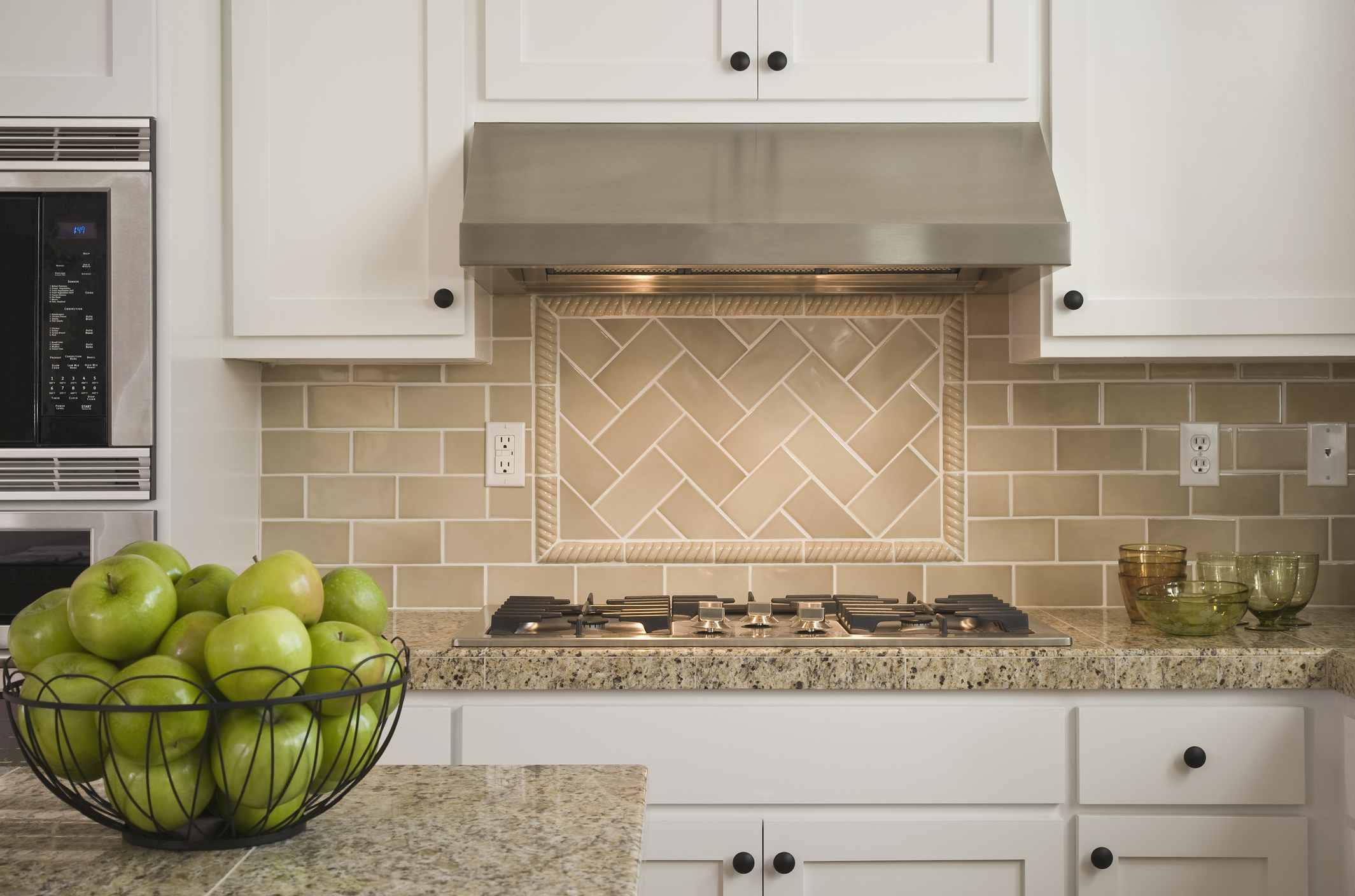 How Much Do Kitchen Countertops Cost?