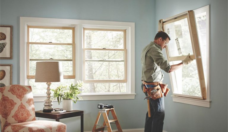 Window Replacement Cost