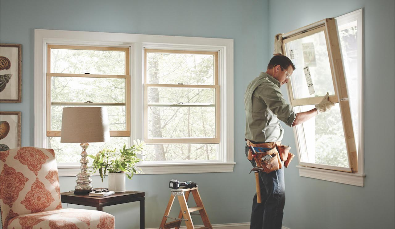 How Much Does Window Replacement Cost?