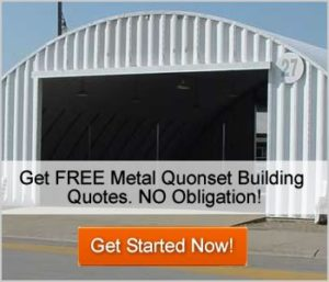 quonset-hut-cost