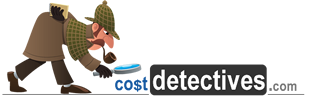 Ccost Detectives