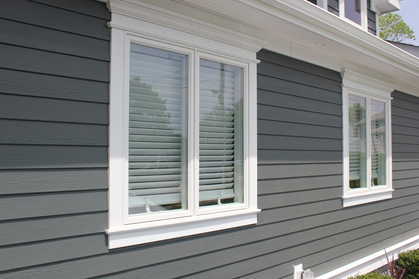 How Much Does Fiber Cement Siding Cost?