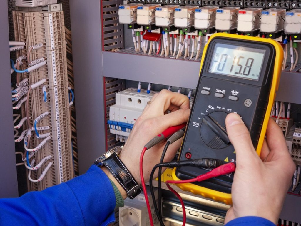 Electrical Panel Upgrade Cost