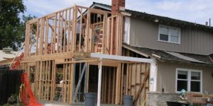 How Much Does a Home Addition Cost?
